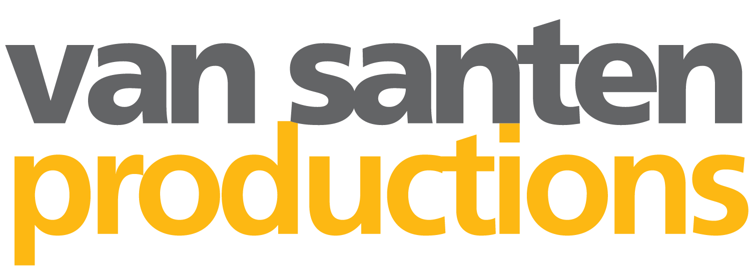 Van Santen Productions
